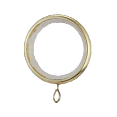 Ring and Clip